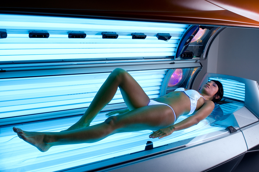 $79 UNLIMITED TANNING IN ALL LEVELS